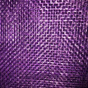 Sinamay Fabric